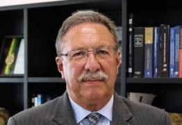 Juiz Antonio Bonat assume vara federal responsável pela Operação Lava Jato
