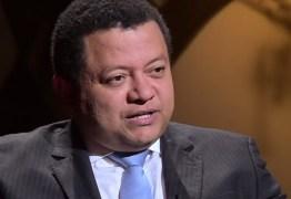 'DECISÃO EXTREMAMENTE EQUIVOCADA': autor da 'lei da ficha limpa' critica decisão do STF que atinge Lava-Jato; OUÇA