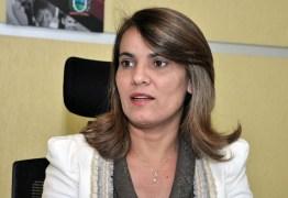 'DENÚNCIAS INFUNDADAS': defesa da secretária Livânia Farias nega acusações e pede à Justiça acesso a depoimento de ex-assessor