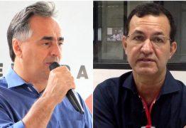 'O NEGÓCIO É DINHEIRO': Após vazamento de áudios do prefeito Cartaxo, Ministério Público quer explicações e secretários não atendem ligações – OUÇA