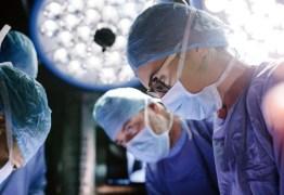 'TURISMO MÉDICO': milhões de pessoas que moram em potências mundiais viajam a países mais pobres para fazer cirurgias