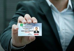 Creci-PB alerta sobre prazo para entregas de carteiras e certificados em março