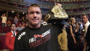 matt hughes ex campeao e membro do hall da fama do ufc 1497701018930 v2 900x506 300x169 - Ex-campeão do UFC processa irmão após ser acusado de agredir sobrinho