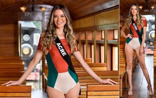miss ac 300x188 - Miss Brasil 2019 será conhecida neste sábado; veja as candidatas