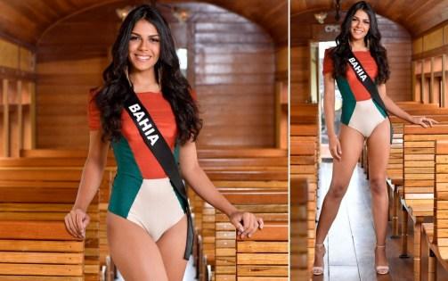 miss ba 300x188 - Miss Brasil 2019 será conhecida neste sábado; veja as candidatas