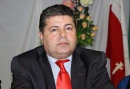 Sindicato dos radialistas da Paraíba marca eleições para abril; VEJA EDITAL