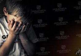 Tribunal de Justiça manda soltar todos adolescentes envolvidos no estupro de um garoto dentro do colégio Geo, em João Pessoa