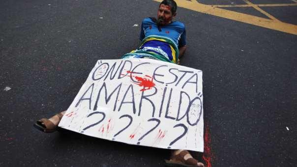 naom 56aeaa2f920d6 300x169 - CASO AMARILDO: justiça absolve policiais acusados de torturar e matar o ajudante de pedreiro