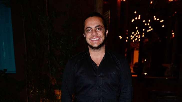 naom 59638525dfa2c 1 300x169 - Vereador Camilo Cristófaro tem mandato cassado e Thammy Miranda assume