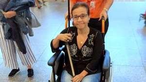 naom 5c92ce78c5ea3 300x169 - Inconsciente, Claudia Rodrigues é internada no Rio, seu quadro clínico inspira cuidados