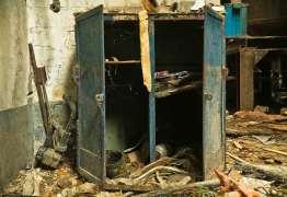 12 operários em condições análogas à escravidão são resgatados em SP