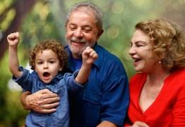 SOLTURA IMINENTE: Lula poderá sair da prisão para velório de neto nas próximas horas