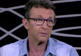 'MIMADINHO': Comentarista da Band critica Neymar e diz que seleção vai perder mais uma copa – VEJA VÍDEO
