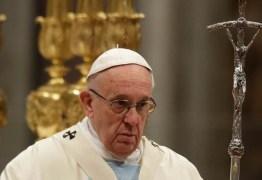 Papa abrirá em 2020 os arquivos secretos do Vaticano sobre a 2ª Guerra