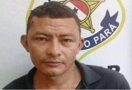 Pastor da Assembleia de Deus é preso em flagrante após marcar encontro e coagir menor a enviar nudes