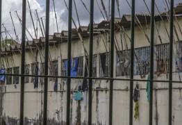 DIÁRIO DE UMA MÃE: 'as pessoas me rotulam como mãe de preso, mas ele só está vivo hoje por conta da minha luta' – PorAlessandra Félix