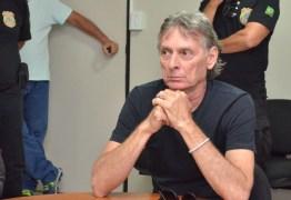 DE MALAS PRONTAS PARA O PB1: TJPB rejeita habeas corpus solicitado por defesa de Roberto Santiago