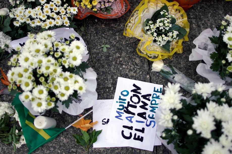 suzano massacre - Polícia manda prender terceiro suspeito de massacre em Suzano