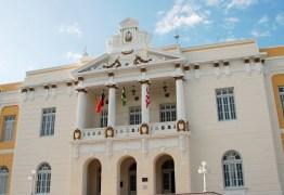 Três policiais militares perdem cargos após condenação por agressão seguida morte, na PB