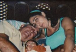 Casal descobre que filho foi trocado na maternidade após 39 anos