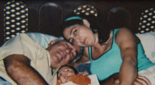 troca bebe maternidade 09032019153401693 300x164 - Casal descobre que filho foi trocado na maternidade após 39 anos