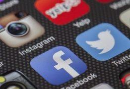 Após instabilidade, Facebook, Instagram e WhatsApp voltam ao normal