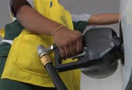 Menor preço do litro de gasolina custa R$ 3,69 em João Pessoa, diz Procon-PB