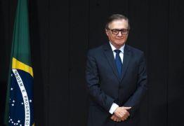 GloboNews: ministro da Educação está demitido