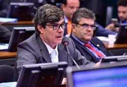 Wellington Roberto se posiciona contra impeachment de Bolsonaro: 'O PL não defende isso'