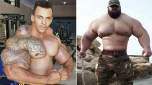 xblog fight.jpg.pagespeed.ic .9vCjAx Lnu 1 300x169 - Hulk iraniano se prepara para encarar Hulk brasileiro