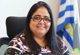 NÃO ESQUENTOU A CADEIRA: Evangélica anunciada como número 2 do MEC é demitida antes de assumir