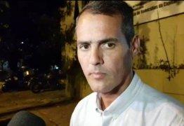 CASO MARIELLE: Denúncia anônima aponta Siciliano como mandante do crime, diz O Globo