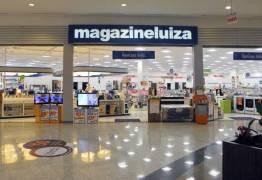 Magazine Luiza anuncia aquisição da Netshoes por US$ 62 mi