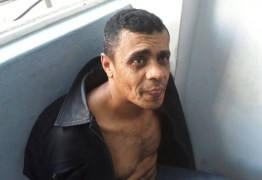 Defesa pedirá tratamento psiquiátrico para autor de facada contra Bolsonaro