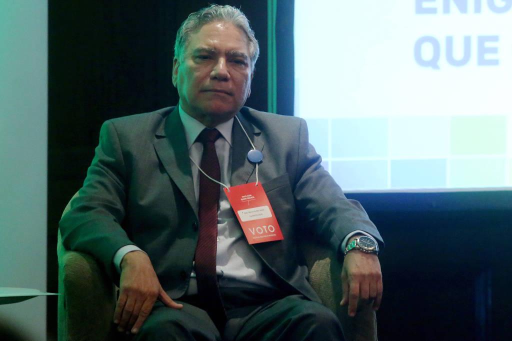 15453500955c1c2bcfe9d65 1545350095 3x2 lg - Governo Bolsonaro demite general que comandava Esporte