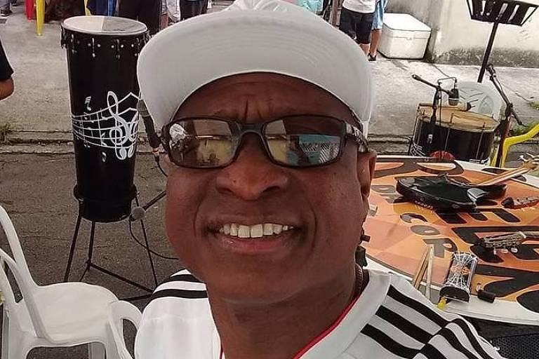 15547218825cab2c5aab4c7 1554721882 3x2 md - Viúva de músico morto pelo Exército diz que militares riram após tiros