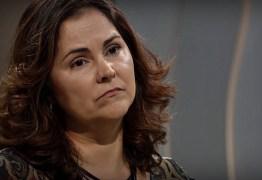 Governo quer inviabilizar apuração dos crimes da ditadura – Por Eugênia Gonzaga