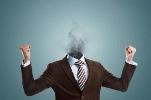 20170803 sindrome burnout 2 300x200 - SAÚDE MENTAL DO TRABALHADOR: Paraíba sedia I Seminário Internacional sobre Síndrome de Burnout