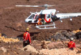 BRUMADINHO: Sobe para 224 o número de mortos identificados