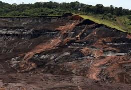 Brumadinho: ação quer indenização de R$ 10 milhões por vítima