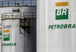 Petrobras aumenta preço da gasolina em 3,5% nas refinarias a partir de terça