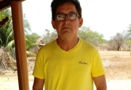 SUSPEITAS DE LATROCÍNIO: Servidor da Prefeitura de Sousa é encontrado morto