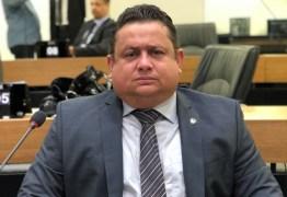COMISSÃO APROVOU: Estabelecimentos comerciais não serão mais obrigados a fixar cartaz de discriminação sexual