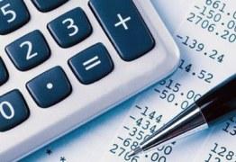 TSE: Partidos têm até 30 de abril para entregar prestações de contas de 2018