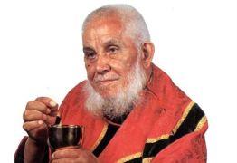 Cada vez mais perto de virar santo, Frei Damião é considerado Venerável