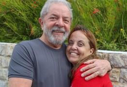 Filha mais velha de Lula vende ovos caseiros na Páscoa