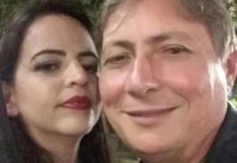 FEMINICÍDIO: Pai de empresário mata esposa e se mata no bairro da Torre