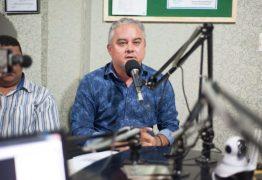 FESTA EM ALHANDRA: cidade comemora 60 anos de emancipação com shows de Dorgival Dantas, Zé Cantor e Aline Barros
