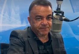 UM GRANDE PARAIBANO DO SERTÃO: Gutemberg Cardoso apresenta o perfil de Padre Rolim – ASSISTA