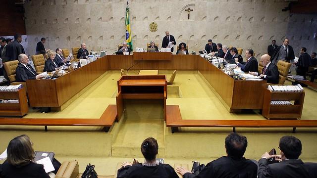 36557856466 9810fb77f7 z - CRIME DE RESPONSABILIDADE: STF pode livrar prefeitos de devolverem R$ 1 bilhão
